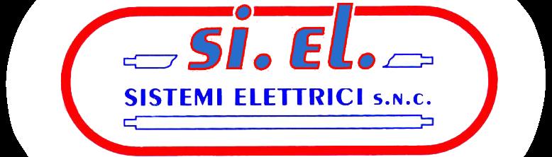 Si.El. Sistemi Elettrici