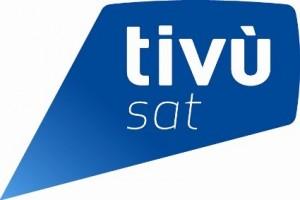 tivu_sat_logo